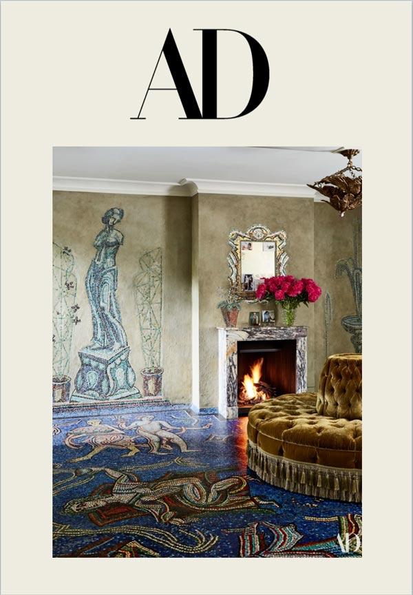 magazine-cover-november