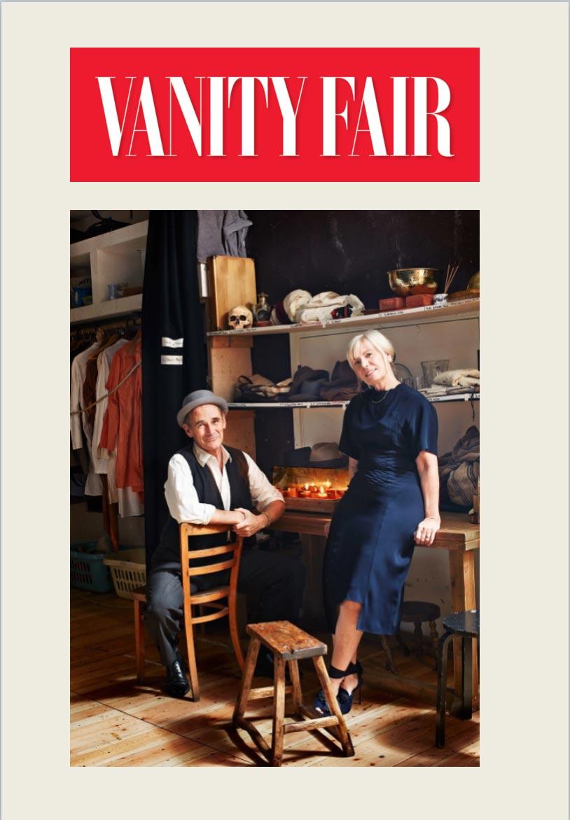 magazine-cover2